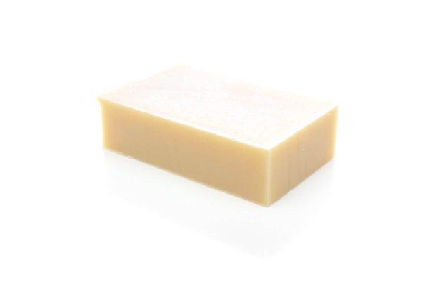 Rhassoul Clay Soap