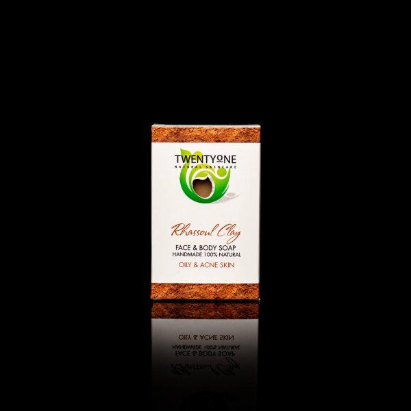 TwentyOne Skin Care