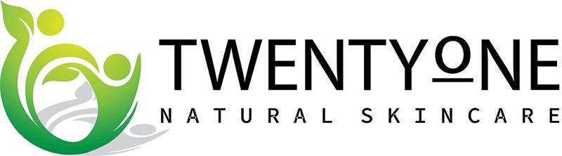 Twentyone logo